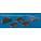 Акумулаторен SET 3× GBA ProcCORE 18V 4.0 Ah + GAL 1880 CV + L-BOXX 102