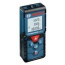 Bosch Лазерна ролетка Bosch GLM 40  0601072900