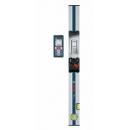 Bosch Лазерна ролетка GLM 80 + R 60 К-Т С НИВЕЛИР