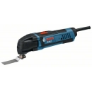 Multi-Cutter  GOP 300 SCE Professional