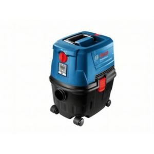 Прахосмукачка за мокро/сухо GAS 15