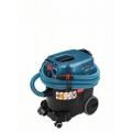 Прахосмукачка за мокро/сухо GAS 35  L AFC автоматично изтупване на филтъра