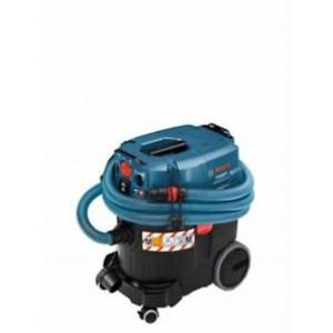 Прахосмукачка за мокро/сухо GAS 35 L SFC+ Полуавтоматично изтупване на филтъра