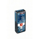 Лазерен далекомер  GLM 50 Professional BOCSH