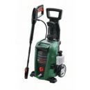 Водоструйка UniAquatak125 W/EE 125 BAR 360L/MIN