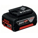 Батерия 18 V 5Ah