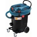 Прахосмукачка за мокро/сухо GAS 55 M AFC Автоматично изтупване на филтъра