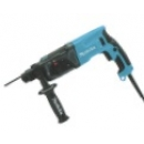 ПЕРФОРАТОР HR2470 MAKITA 780W SDS+ 2.4J